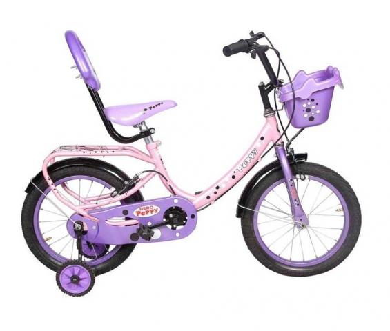 1596525220hero-peppy-16t-bicycle-large.jpeg