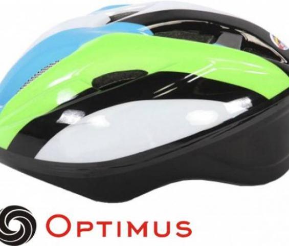 1597733320unisex-adjustable-cycling-helmet-skating-helmet-1-hlmt04-50-open-original-imafhjyzfpu7jzuh.jpeg